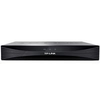 TL-NVR6104 网络硬盘录像机全高清监控录像,智能安防昼夜守候