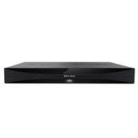 TL-NVR5232 网络硬盘录像机全高清监控录像,智能安防昼夜守候