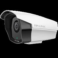TL-IPC533P-4 300万PoE红外网络摄像机300万像素,日夜监控