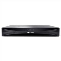 TL-NVR5116 16路网络硬盘录像机全高清监控录像,智能安防昼夜守候
