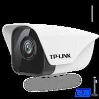 TL-IPC525K-8 200万像素筒型红外网络摄像机200万像素,日夜监控