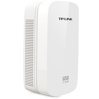 TL-H69ES AC900双频HyFi智能无线扩展器双频+HyFi,创新性的无线扩展!