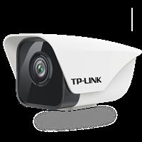 TL-IPC325KP-4 200万PoE红外网络摄像机200万像素,日夜监控