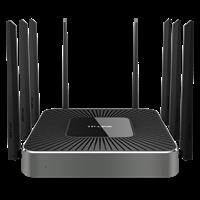 TL-WAR2600L 企业级AC2600双频无线VPN路由器全面升级,焕新外观,新2600M企业路由