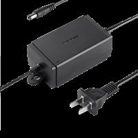 P1215 12V/1.5A  网络摄像机专用电源适配器安防专用稳压电源,输出电压12V,电流1.5A