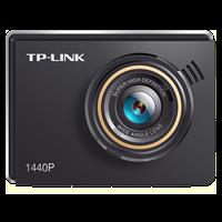 TL-CD410 1440P WIFI行车记录仪1440P超高清,160度广角,画质明亮,昼夜无惧