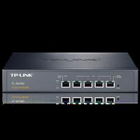TL-R478G  千兆企业VPN路由器