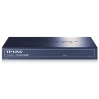 TL-R473G  千兆企业VPN路由器