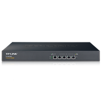 TL-R4149G  千兆企业VPN路由器