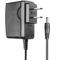 T050060-2A1 5V0.6A 电源适配器
