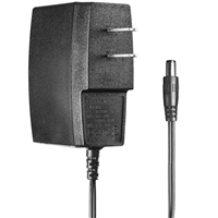 T120100-2A1 12V1A 电源适配器
