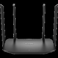 TL-WDR5620千兆版 AC1200双频千兆无线路由器端口全千兆,双频更畅通