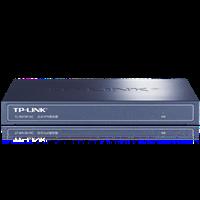 TL-R473P-AC PoE·AC一体化VPN路由器内置AC+PoE功能,简化小微企业/别墅环境无线组网