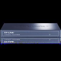 TL-R473GP-AC PoE·AC一体化千兆VPN路由器内置AC+PoE功能,简化小微企业/别墅环境无线组网