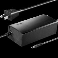 T535113-2-DT 53.5V1.13A 电源适配器