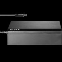 T535240-4-DT 53.5V2.4A 电源适配器