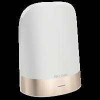 TL-WDR8610 AC2600双频板阵天线·千兆无线路由器全新壳体设计,颜值高,性能佳