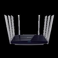 TL-WDR8620 AC2600双频千兆无线路由器双频实力,不容小觑