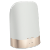 TL-WDR8510 AC2200双频板阵天线·千兆无线路由器有板有颜,信号不凡