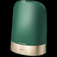 X32 TP-LINK全家通 · 智享路由 X32套装天生一对,覆盖加倍