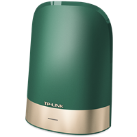X43 TP-LINK全家通 · 智享路由 X43套装天生一对,覆盖加倍