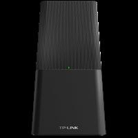 TL-WDR5630 小黑板·AC1200双频板阵天线·无线路由器纤薄简约,不凡性能;全新阵列天线系统,轻松解决信号难题