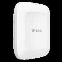 TL-AP1750GP全向 AC1750双频室外高功率无线AP远程供电,专业覆盖,覆盖半径可达300米