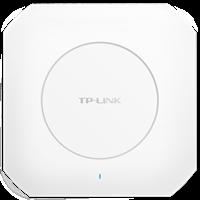 TL-HDAP2600C-PoE AC2600高密度无线吸顶式AP四频AP,4倍带机量