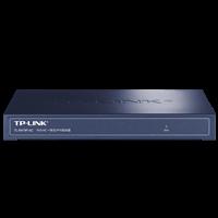 TL-R479P-AC PoE·AC一体化VPN路由器内置AC+PoE功能,简化小微企业/别墅环境无线组网
