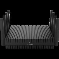 TL-WTR9520  AC5400三频千兆无线路由器大器·方成