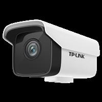TL-IPC325C-4 200万像素筒型红外网络摄像机200万像素,日夜监控