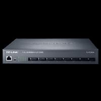 TL-FC281A 千兆上联单模单纤光纤交换机单模单纤传输,最远传输距离20公里