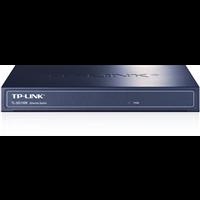 TL-SG1008 8口全千兆非网管交换机二层全千兆非网管交换机,提供8个RJ45端口,即插即用